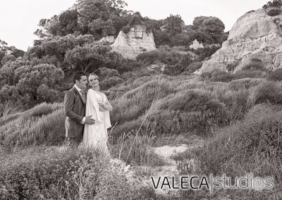 1V4A0038-VALECA