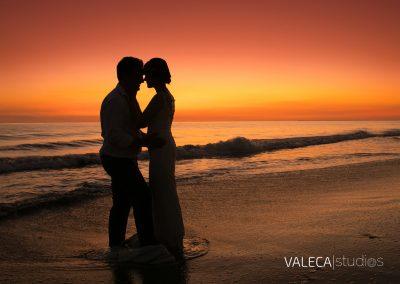 1V4A0204-VALECA