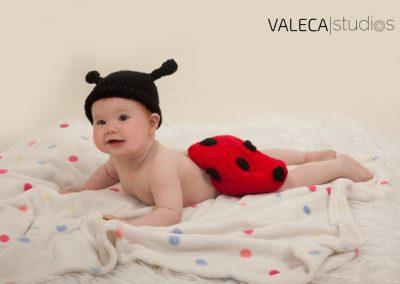 IMG_2778-VALECA