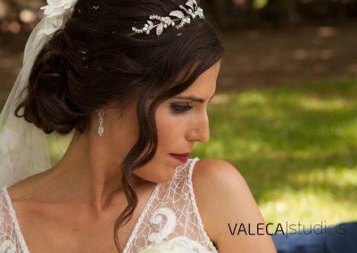 IMG_4005.VALECA