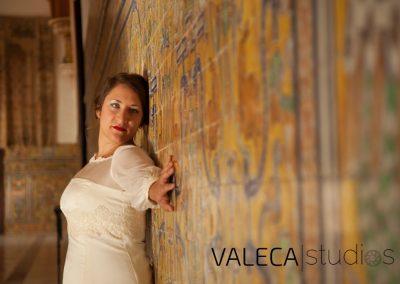 IMG_6510.VALECA