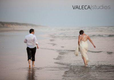 IMG_7093.VALECA